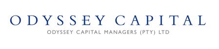 ODYSSEY CAPITAL
